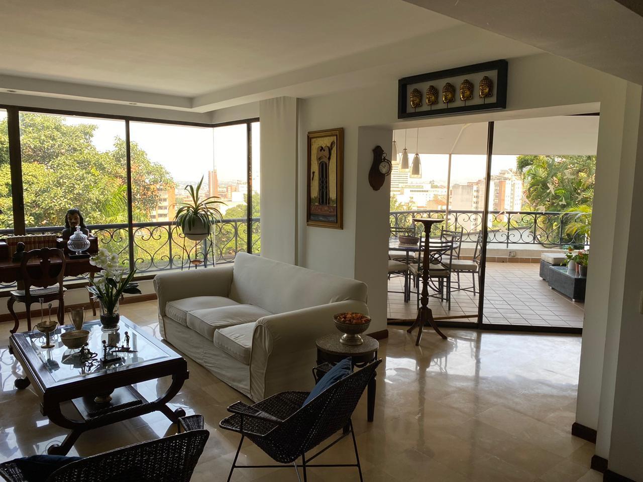 Apartamento en Cali 11268, foto 19