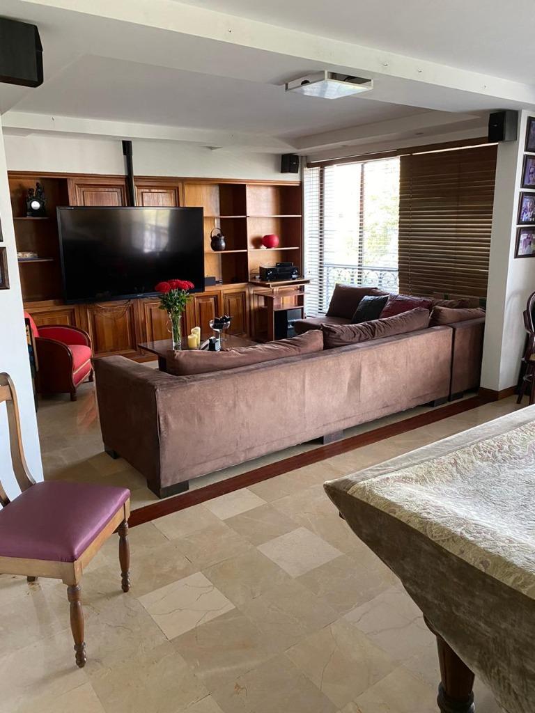 Apartamento en Cali 11268, foto 10