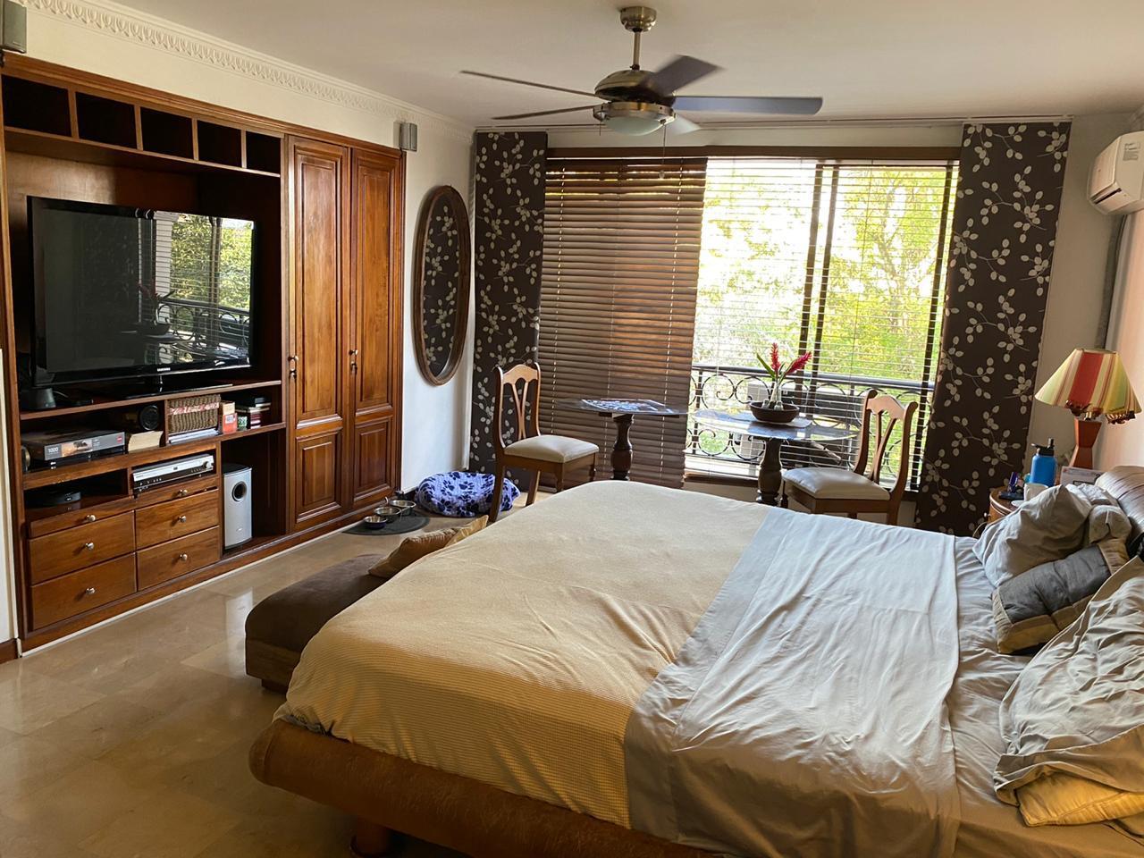 Apartamento en Cali 11268, foto 23