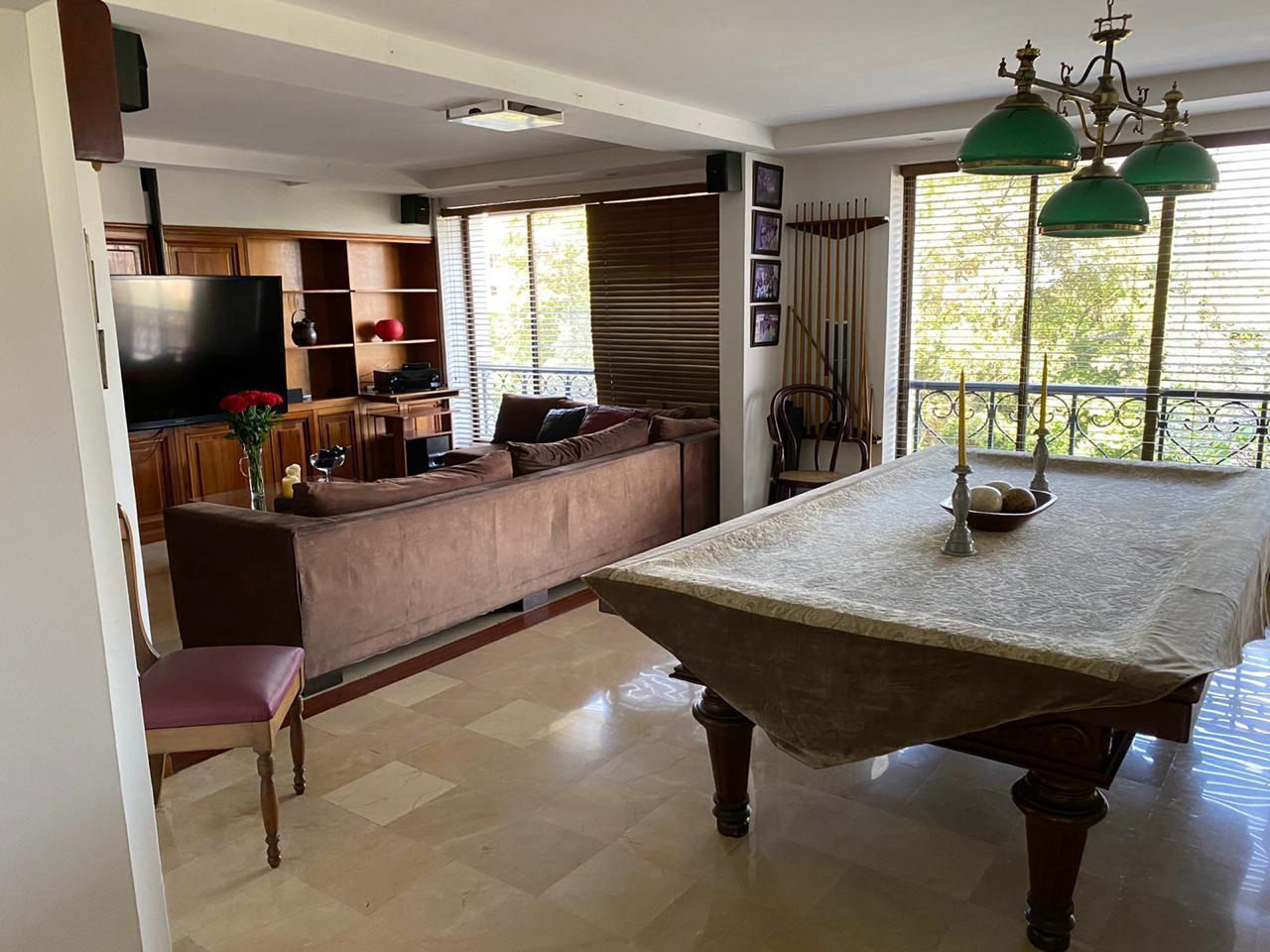 Apartamento en Cali 11268, foto 13