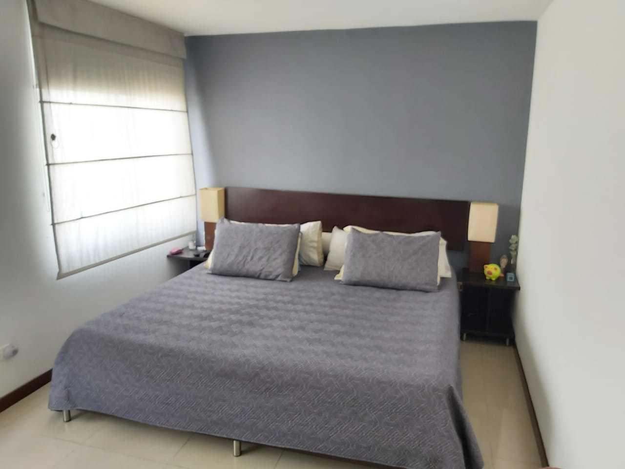 Apartamento en Cali 11600, foto 6