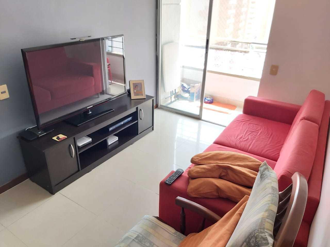Apartamento en Cali 11600, foto 12
