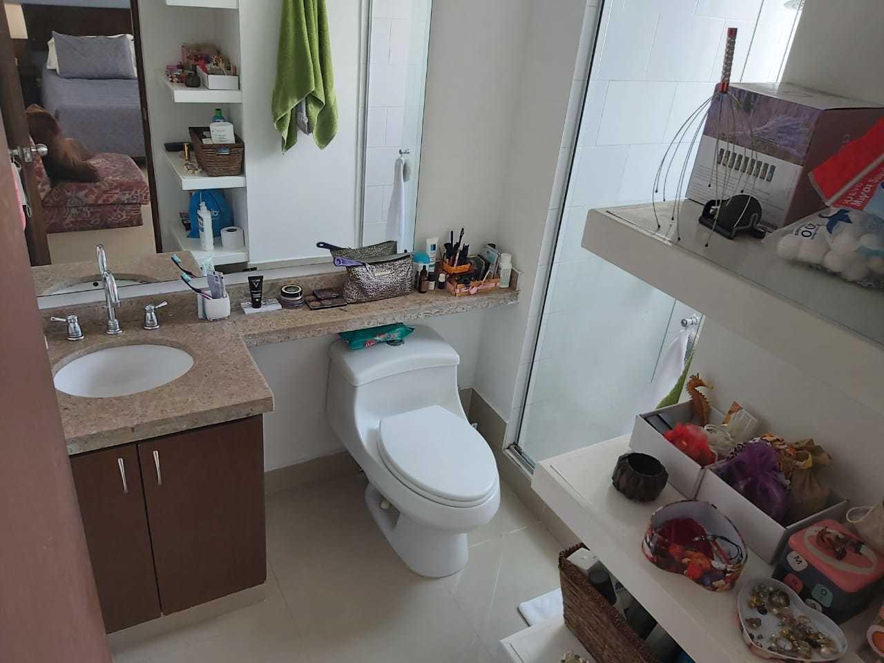 Apartamento en Cali 11600, foto 8