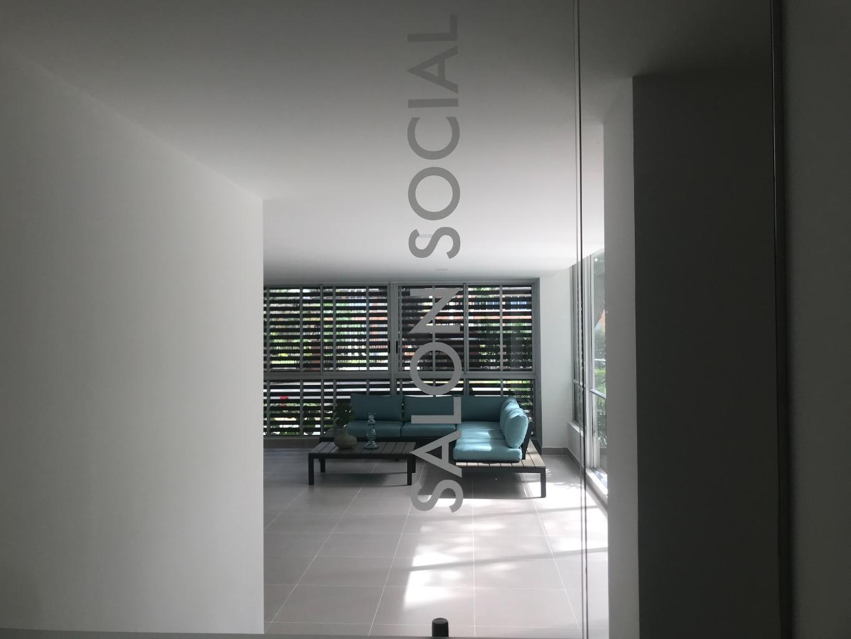Apartamento en Cali 11317, foto 21