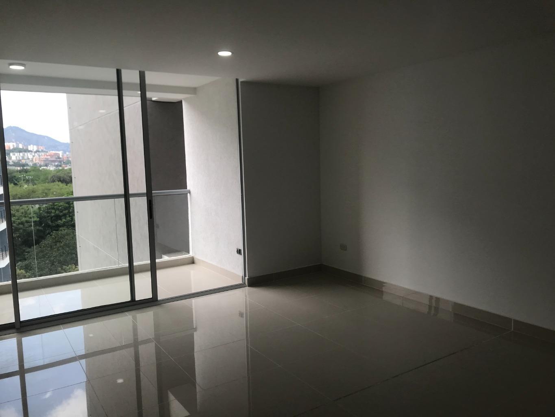 Apartamento en Cali 11317, foto 5