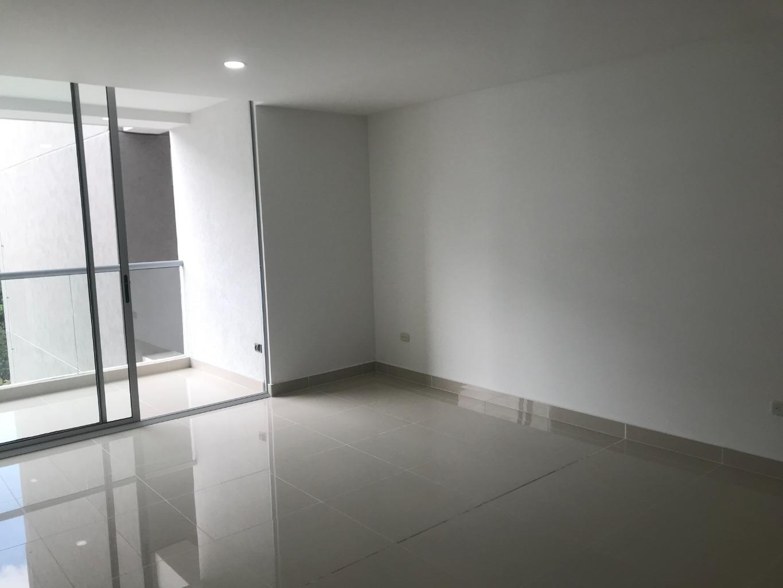 Apartamento en Cali 11317, foto 11