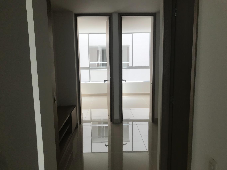 Apartamento en Cali 11317, foto 23