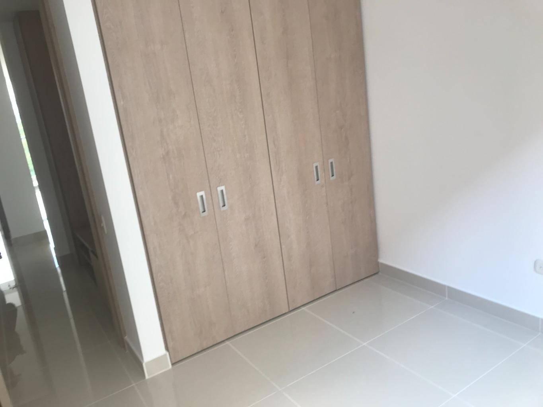 Apartamento en Cali 11317, foto 17
