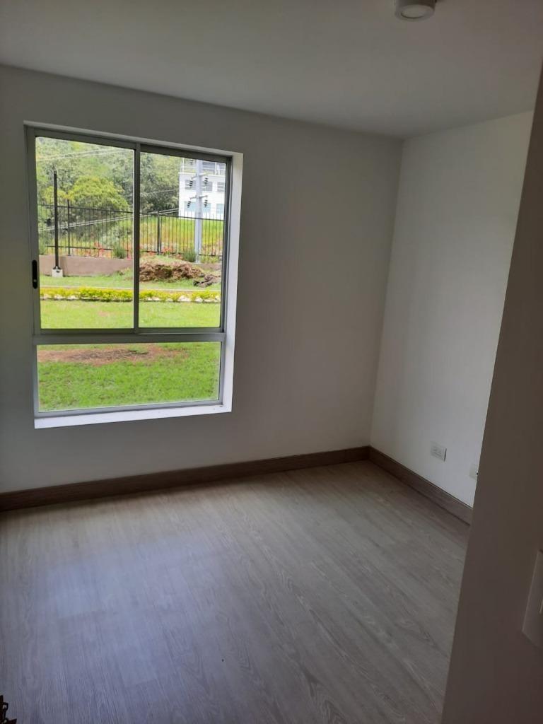 Apartamento en Cali 11361, foto 3