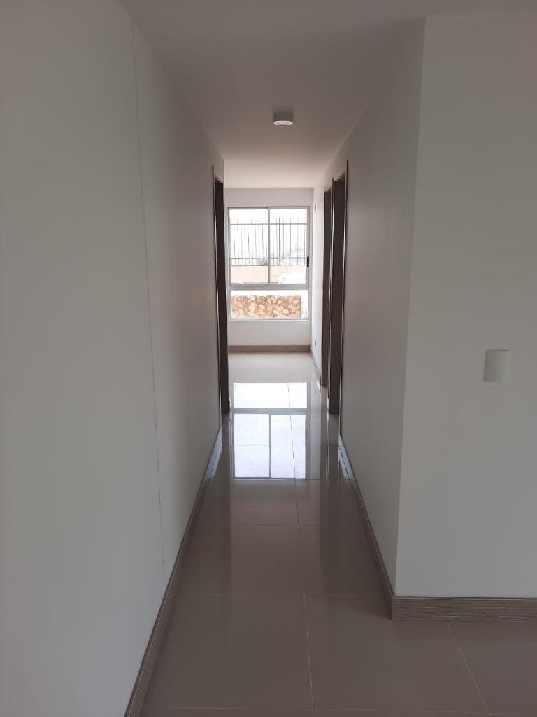 Apartamento en Cali 11361, foto 4