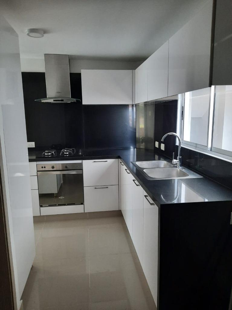 Apartamento en Cali 11361, foto 6