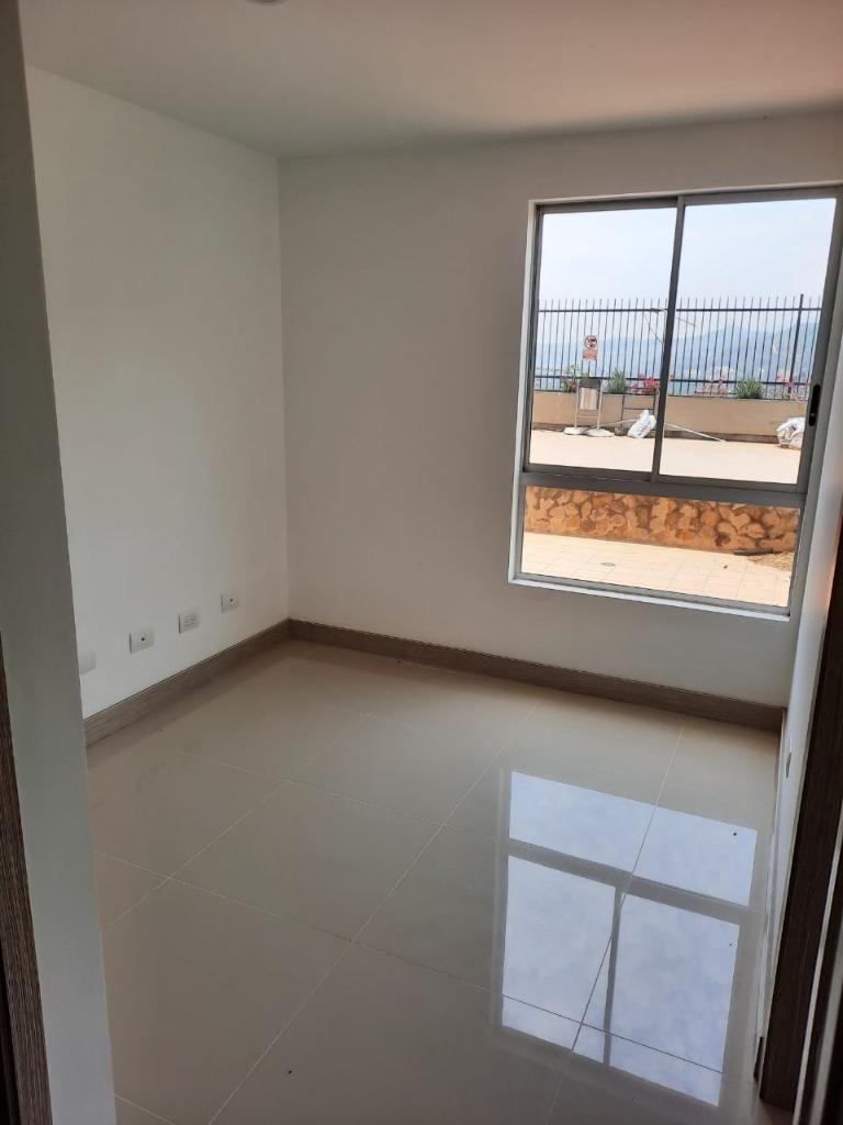 Apartamento en Cali 11361, foto 12