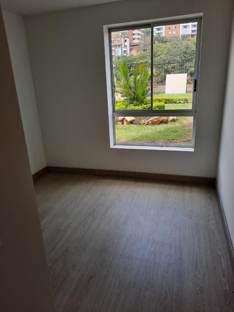 Apartamento en Cali 11361, foto 13