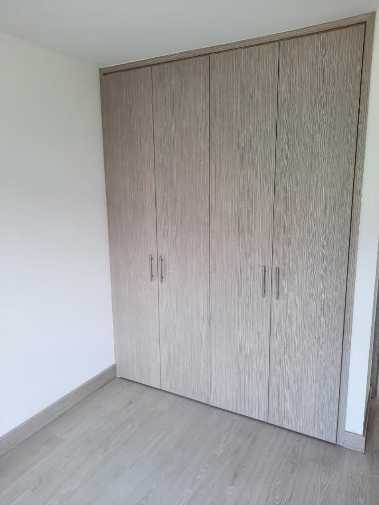 Apartamento en Cali 11361, foto 10