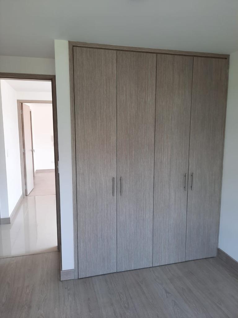 Apartamento en Cali 11361, foto 14