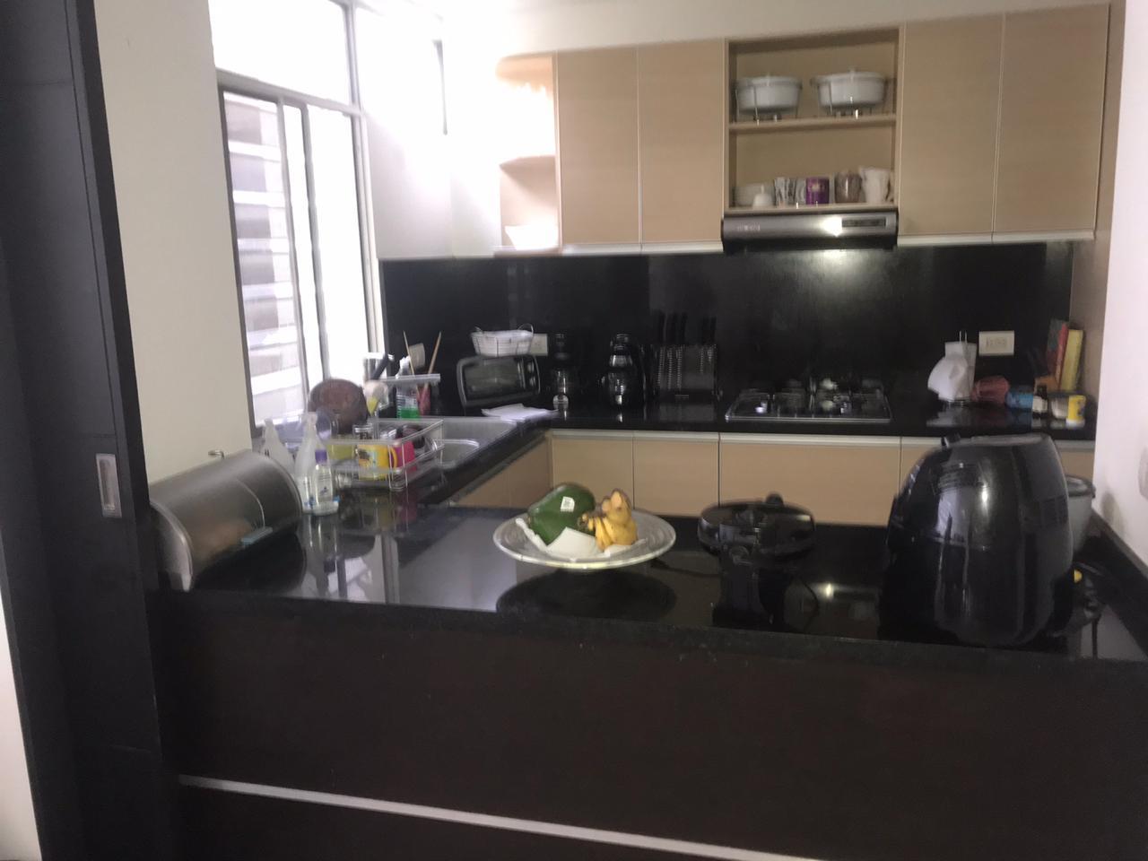 Apartamento en Cali 11618, foto 4