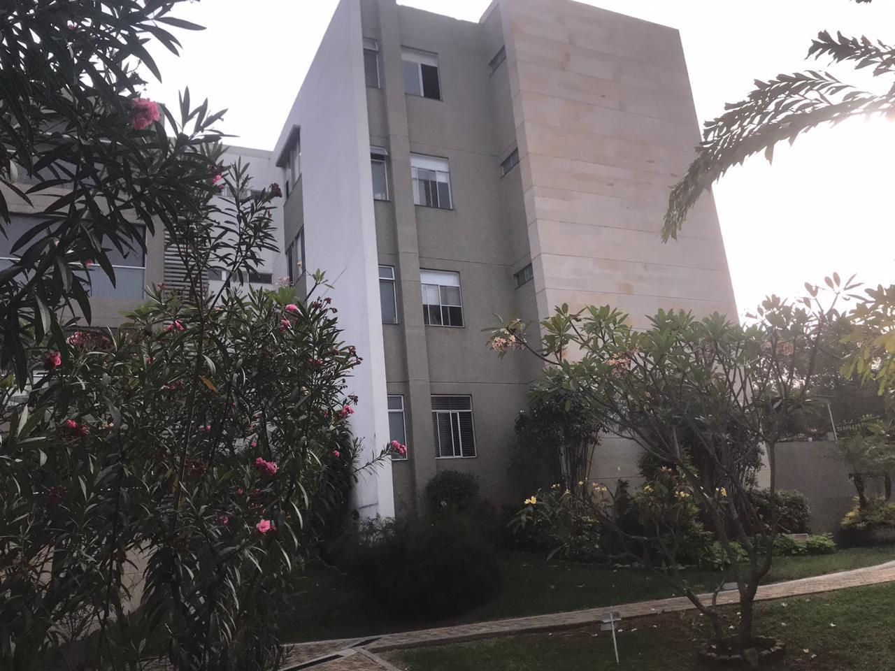 Apartamento en Cali 11618, foto 1