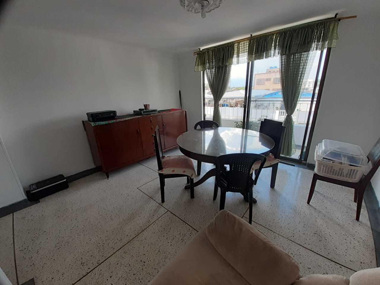 Apartamento en Cali 11621, foto 4