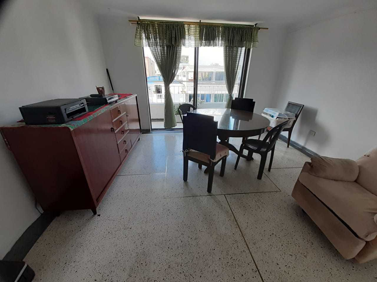 Apartamento en Cali 11621, foto 5
