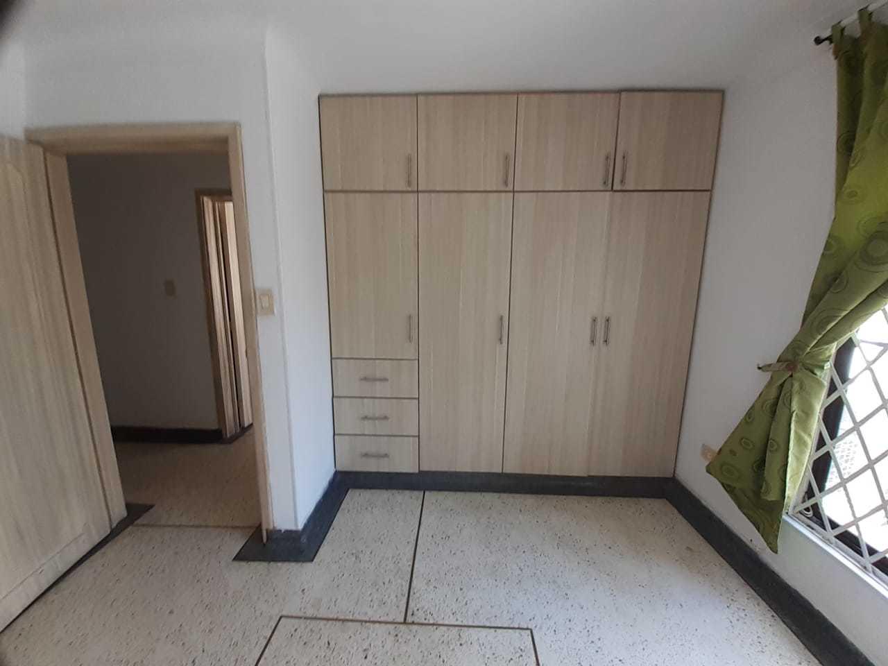 Apartamento en Cali 11621, foto 13