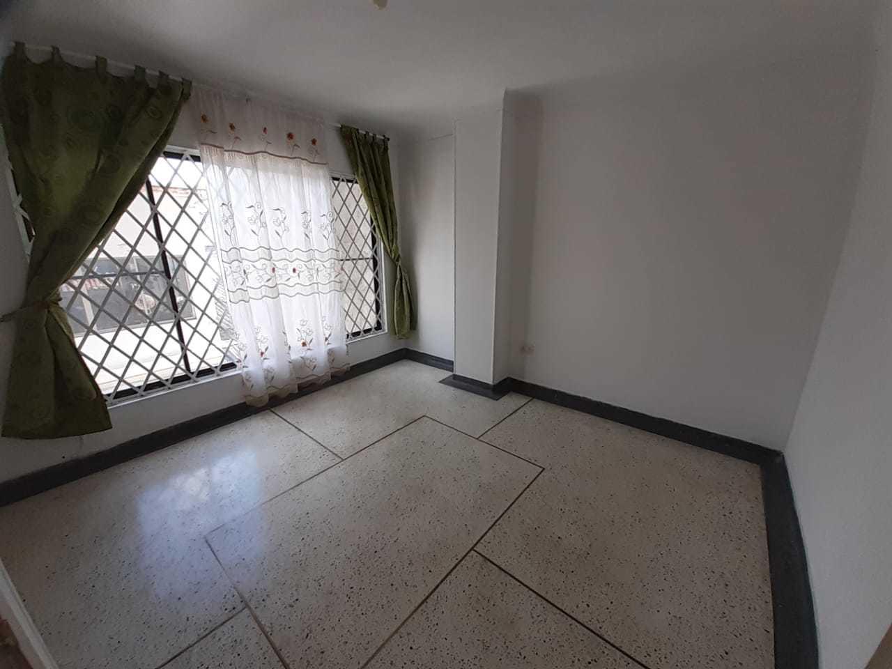 Apartamento en Cali 11621, foto 18