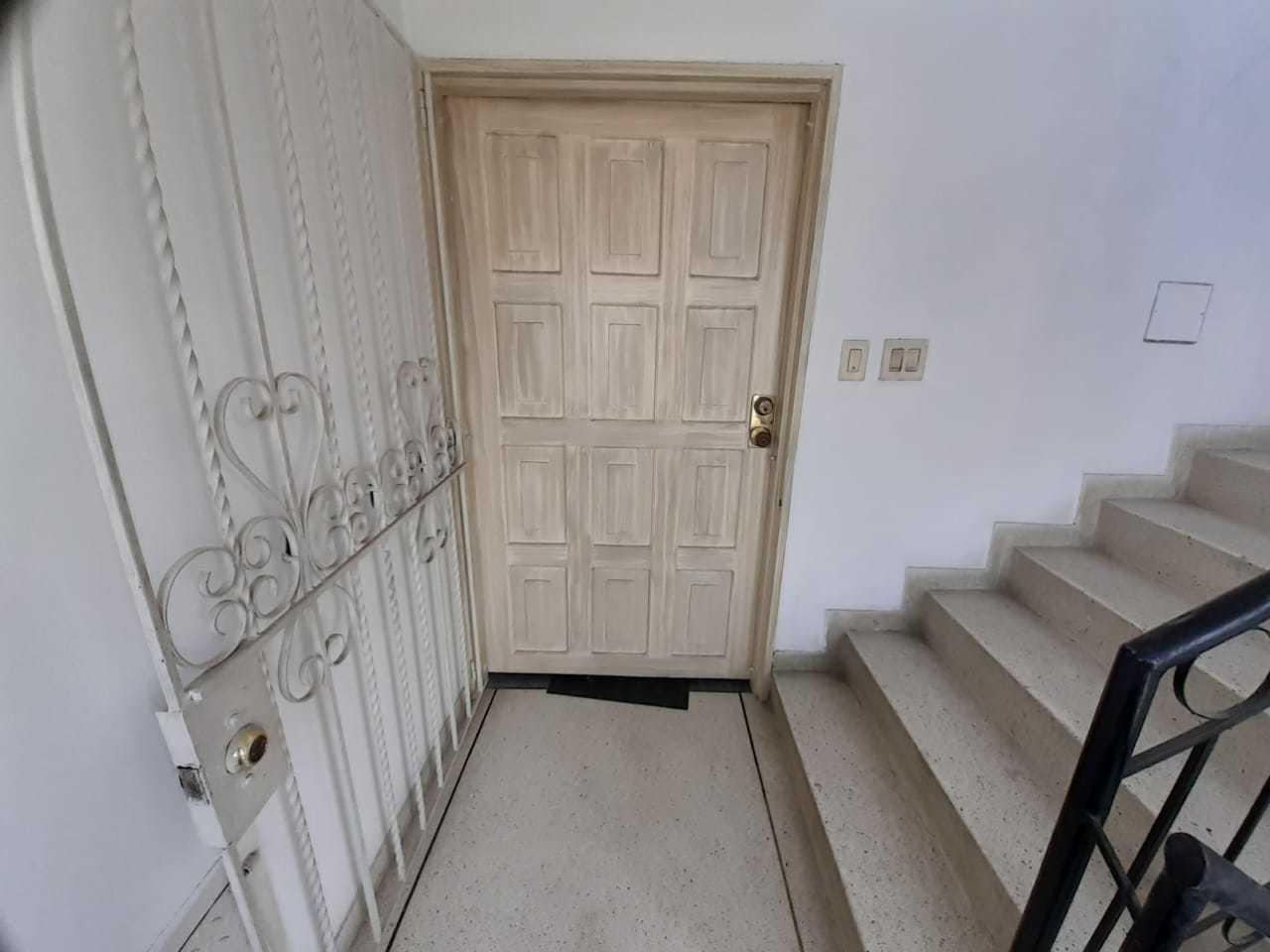 Apartamento en Cali 11621, foto 20