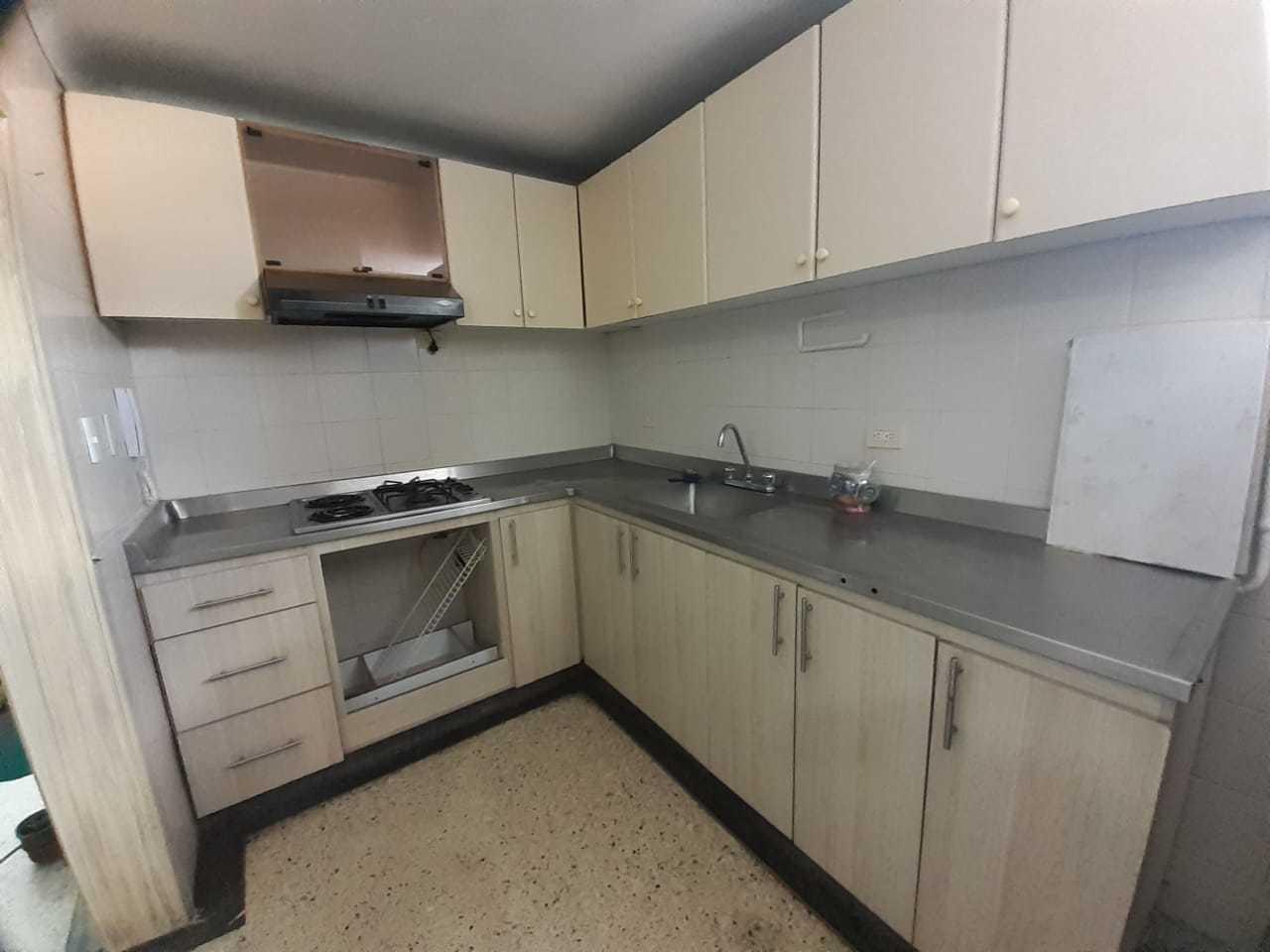 Apartamento en Cali 11621, foto 9