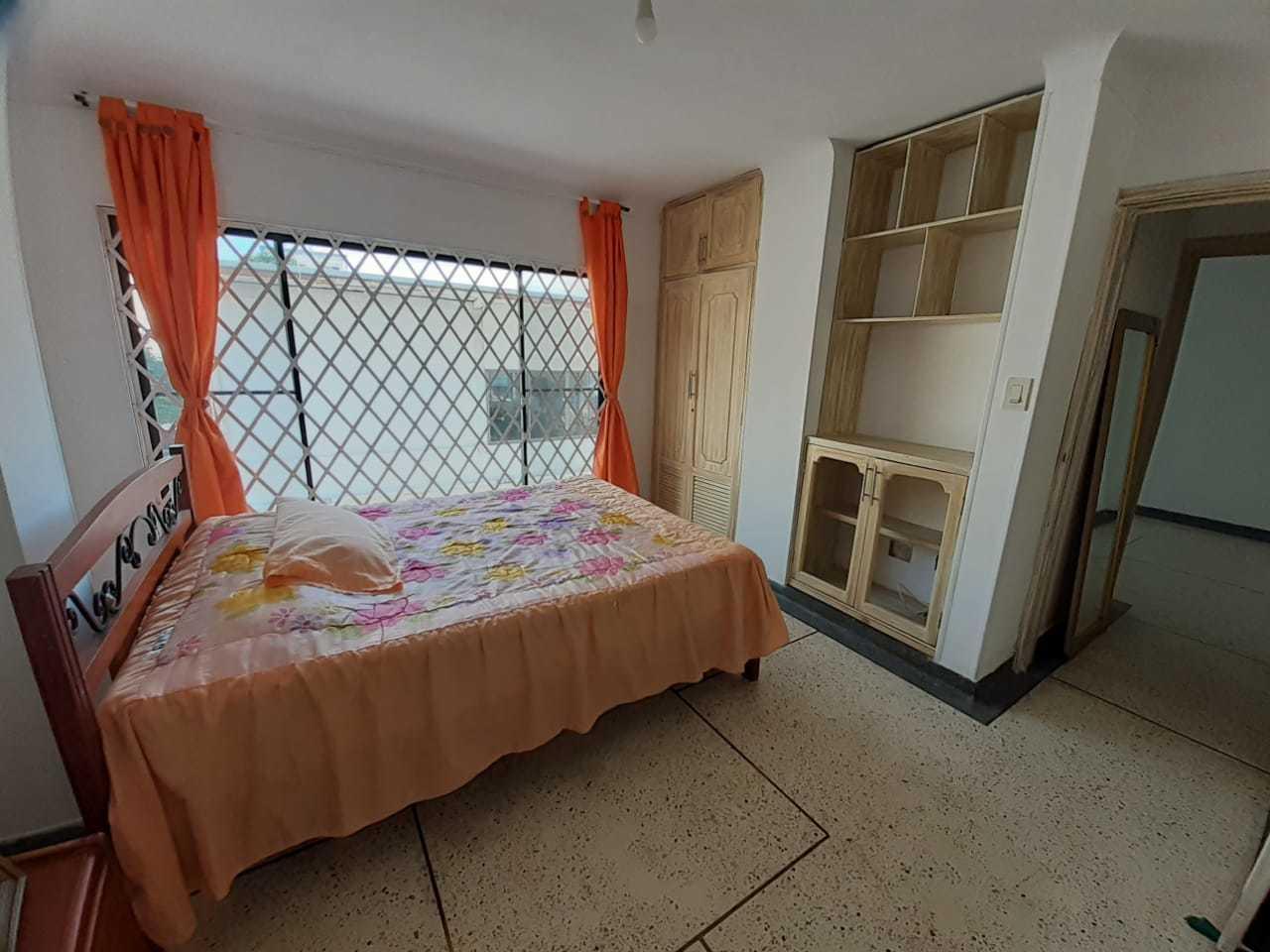 Apartamento en Cali 11621, foto 15