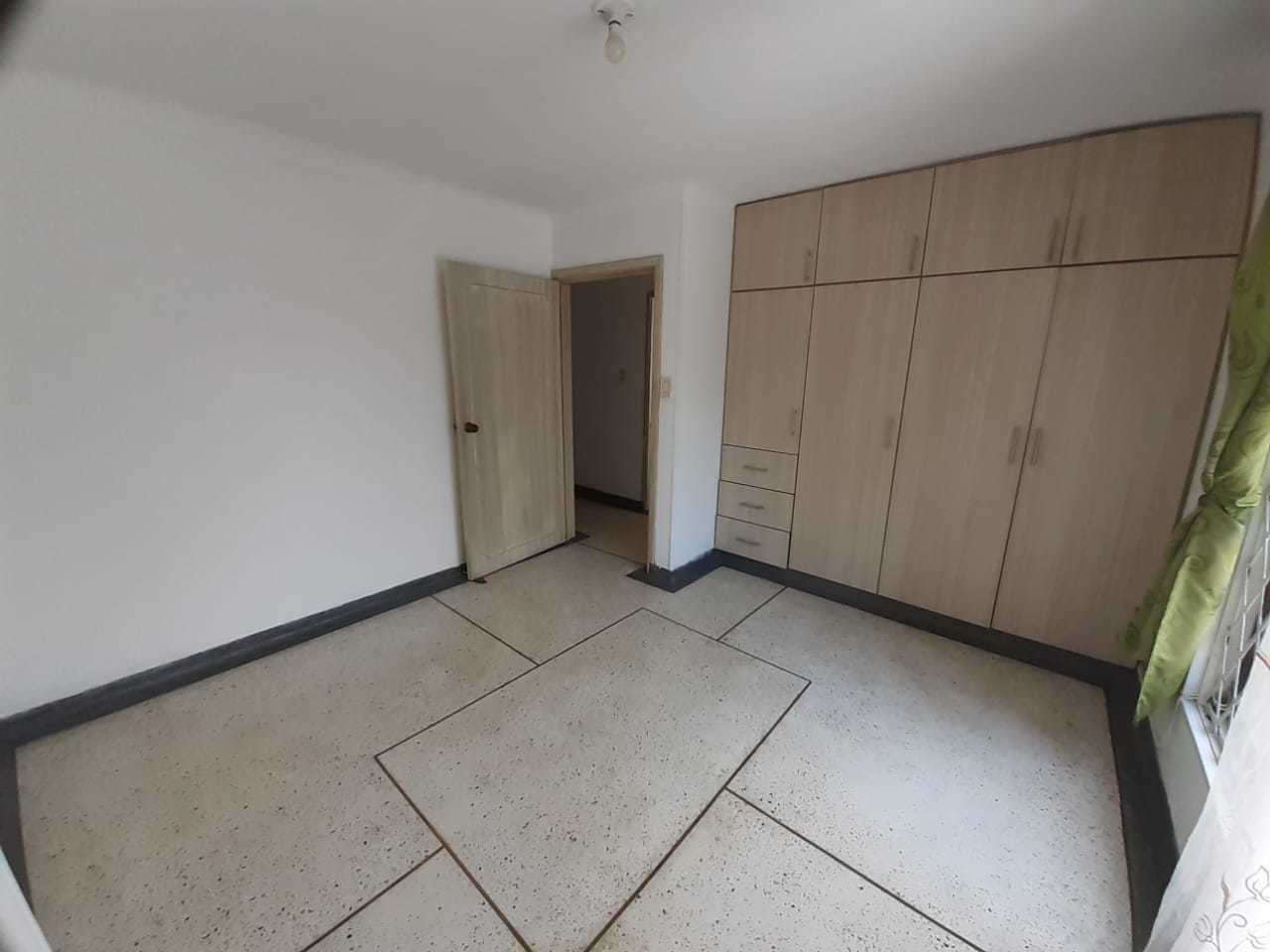 Apartamento en Cali 11621, foto 19