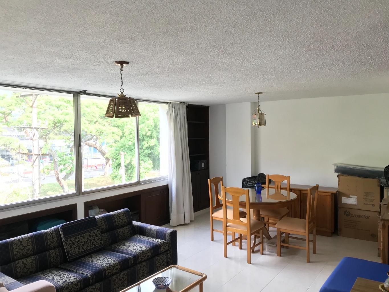Apartamento en Cali 11703, foto 1