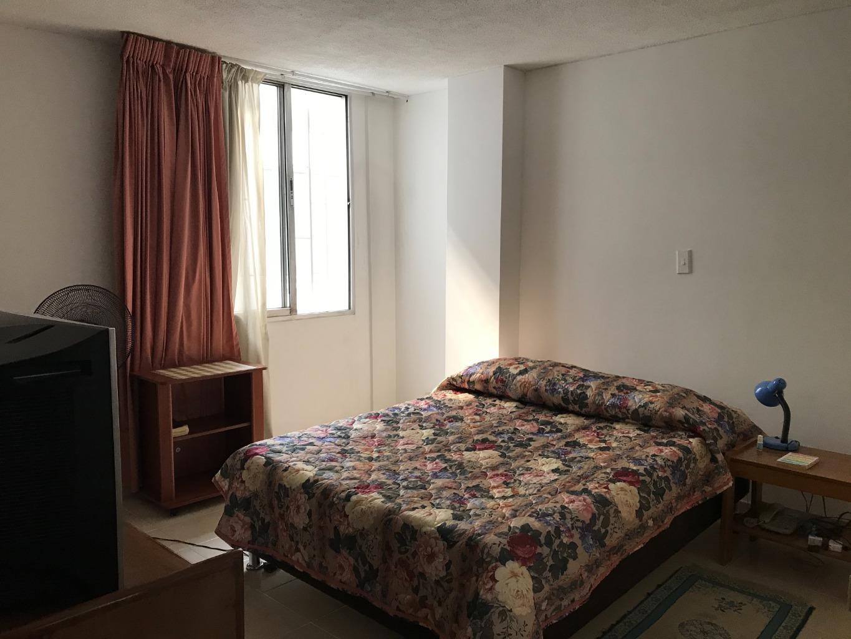 Apartamento en Cali 11703, foto 5