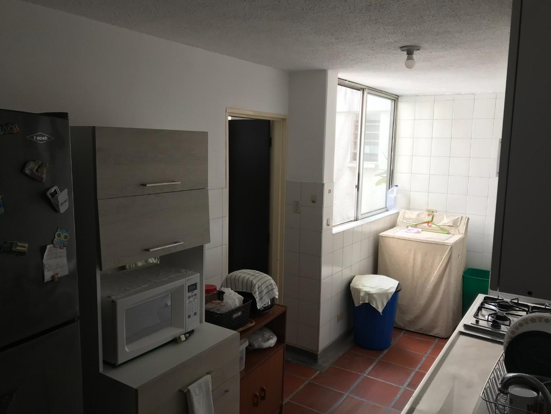 Apartamento en Cali 11703, foto 3