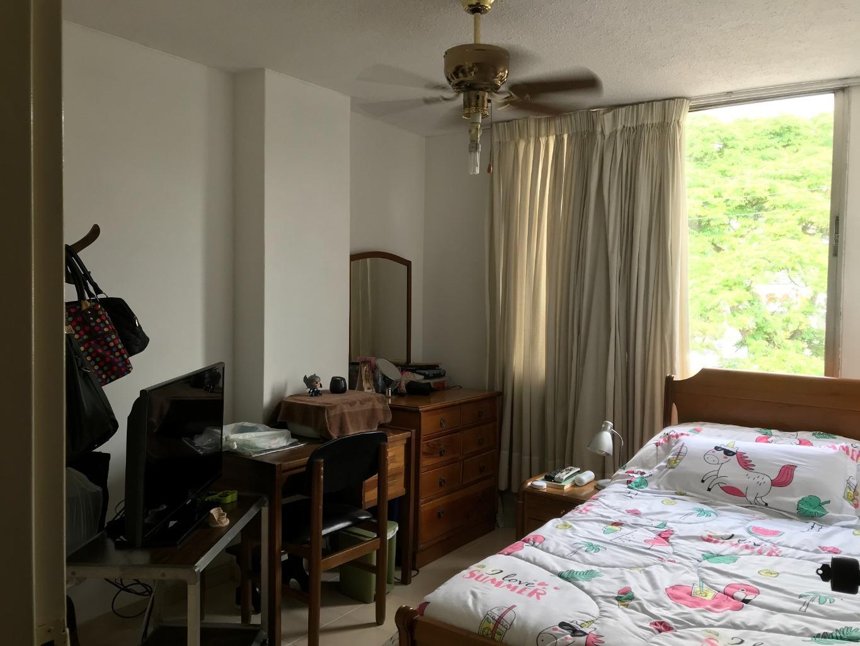 Apartamento en Cali 11703, foto 4