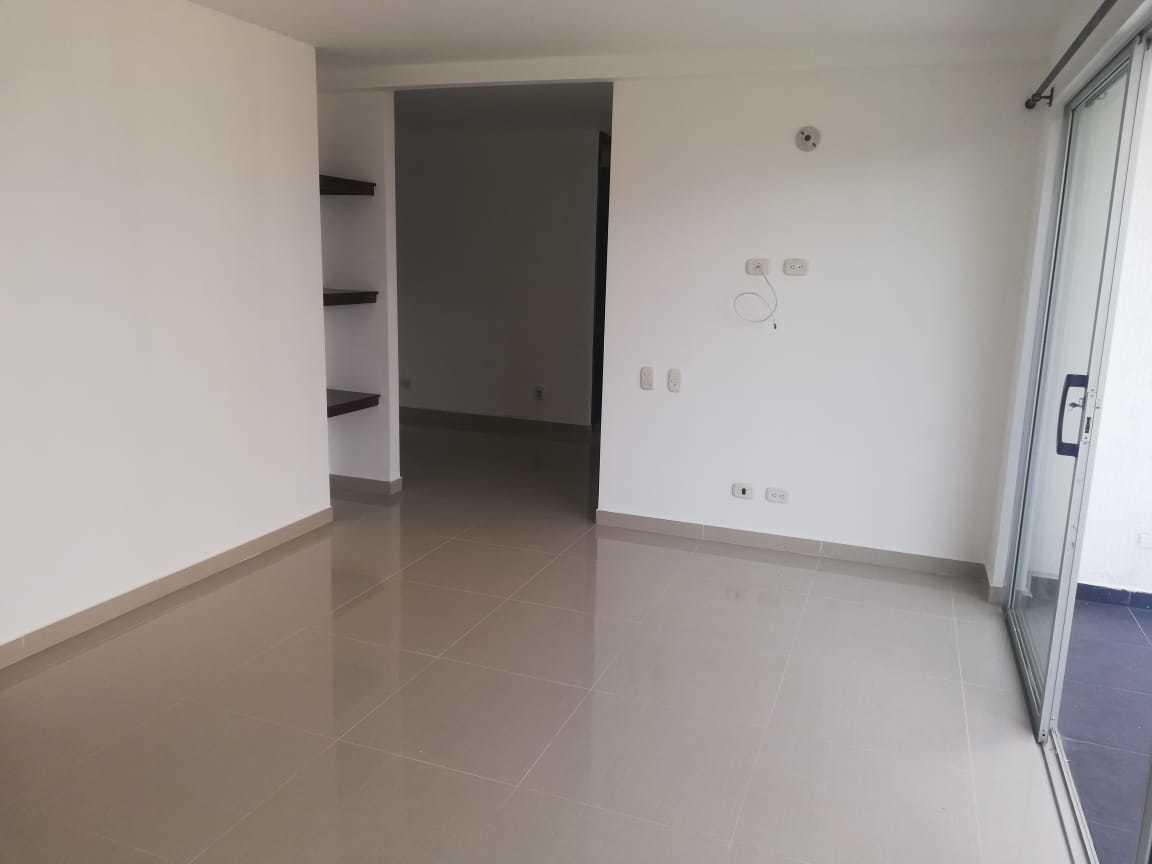 Apartamento en Cali 15491, foto 1