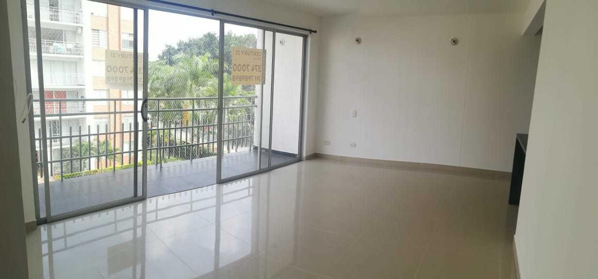Apartamento en Cali 15491, foto 2