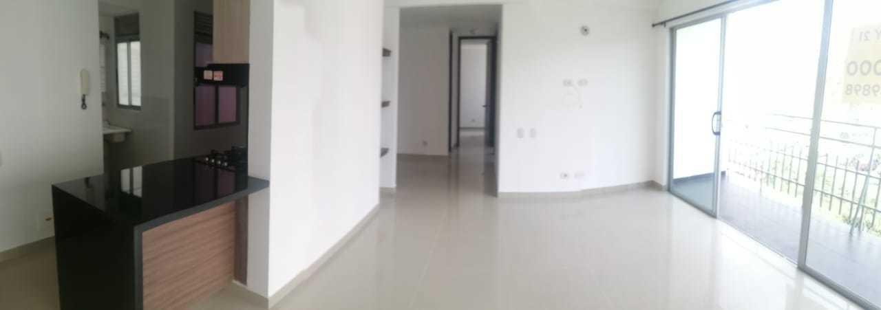 Apartamento en Cali 15491, foto 3