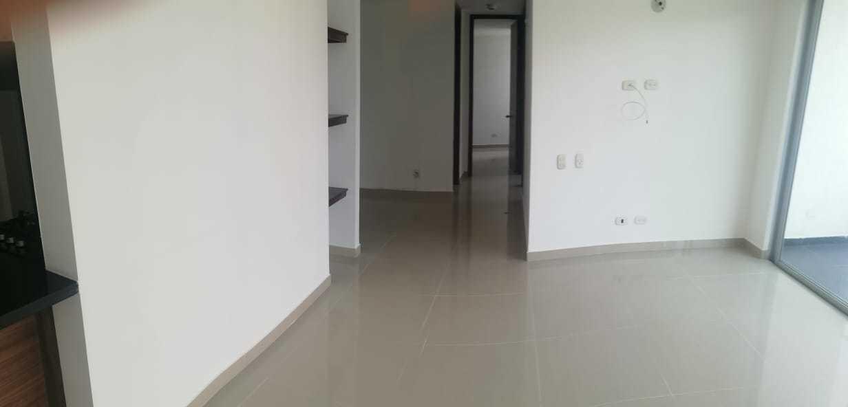 Apartamento en Cali 15491, foto 7