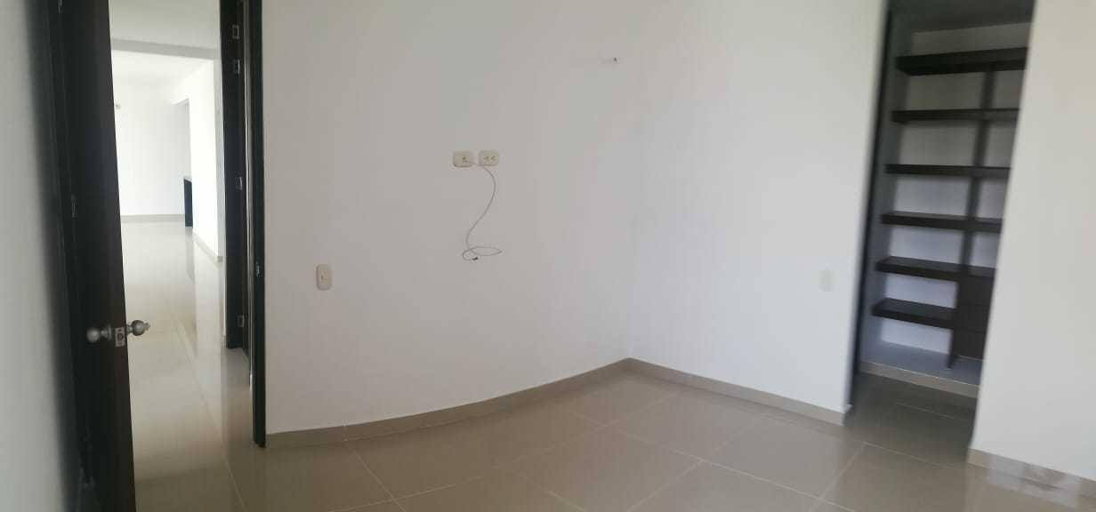 Apartamento en Cali 15491, foto 14