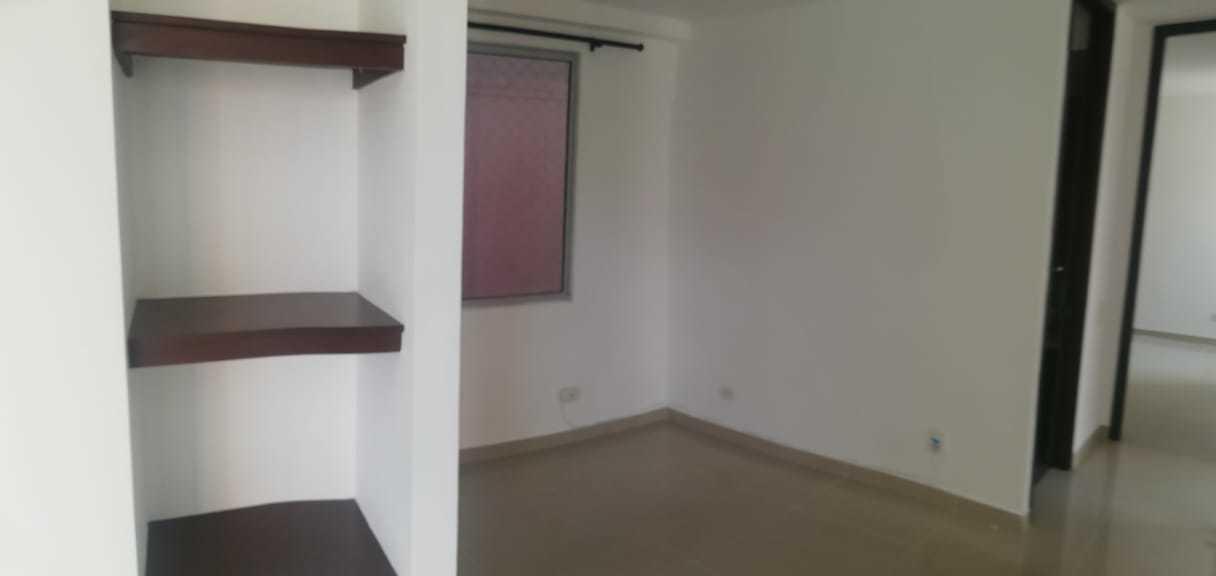 Apartamento en Cali 15491, foto 12