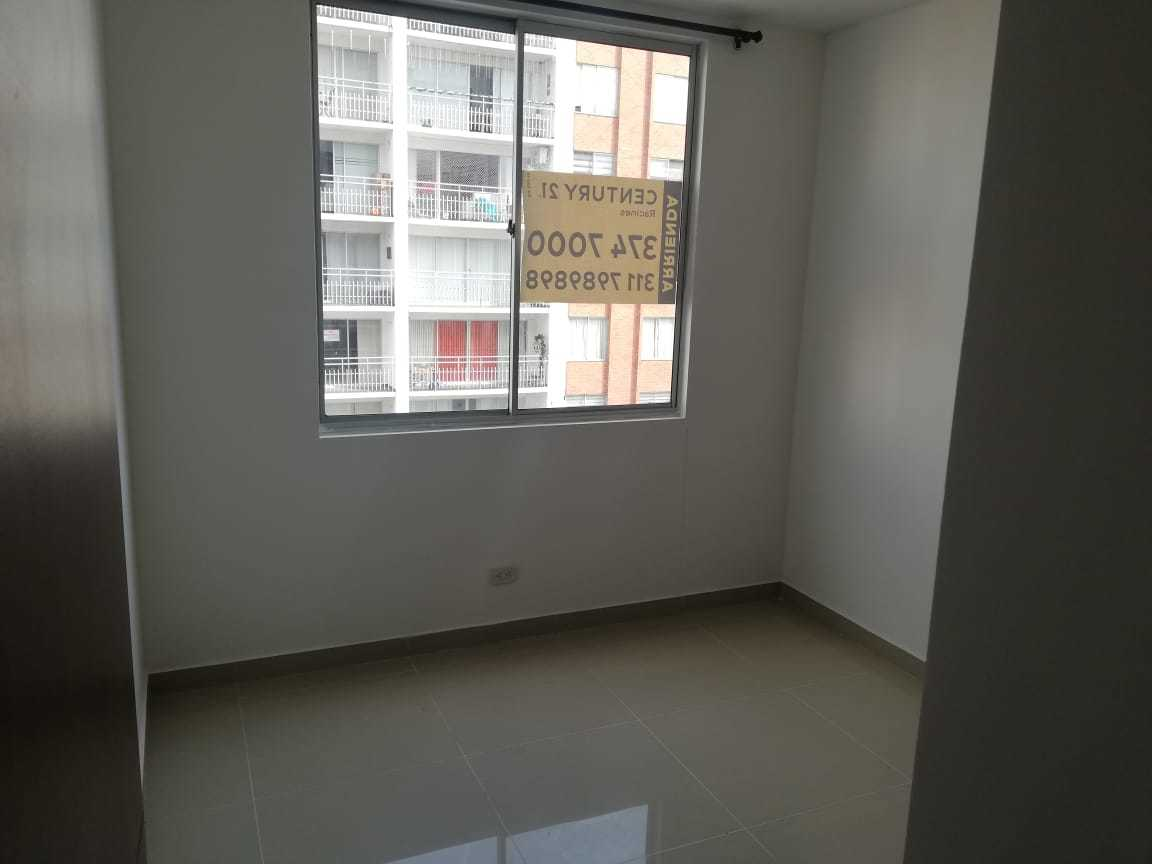 Apartamento en Cali 15491, foto 13