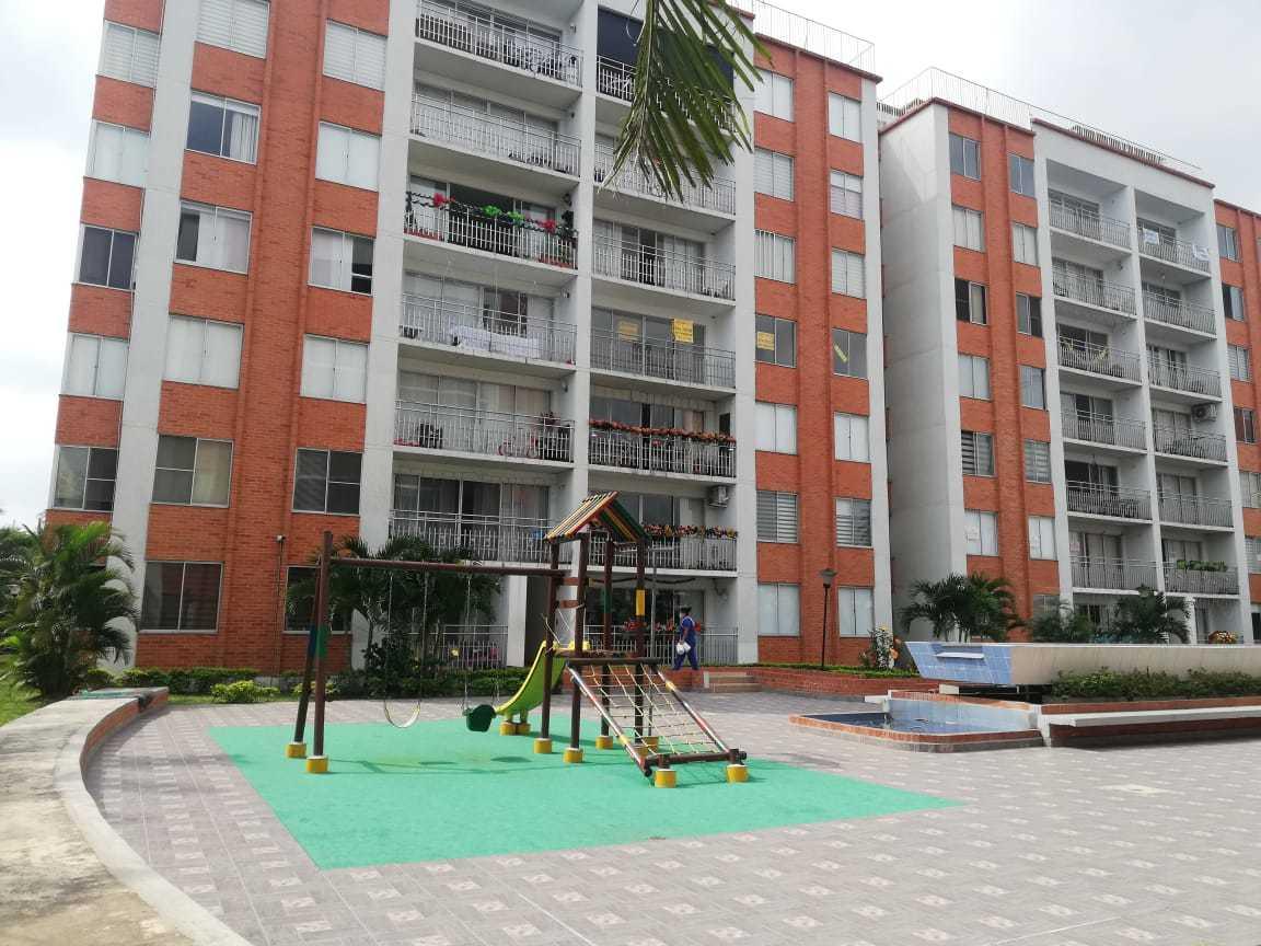 Apartamento en Cali 15491, foto 22