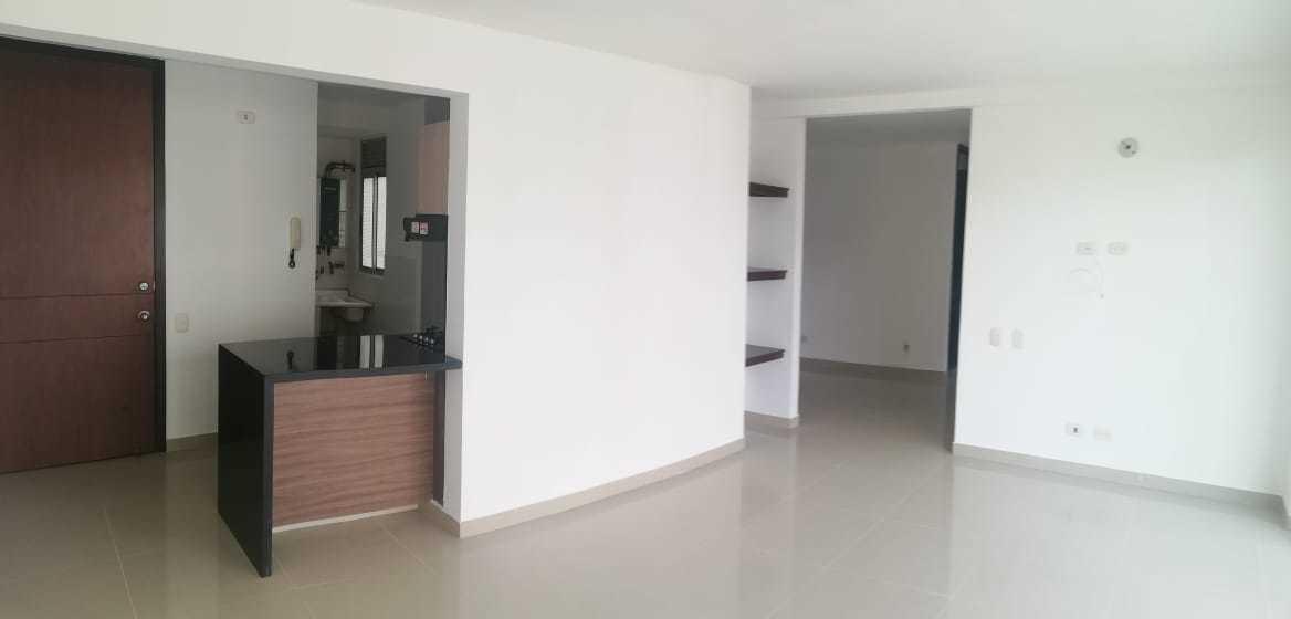 Apartamento en Cali 15491, foto 6