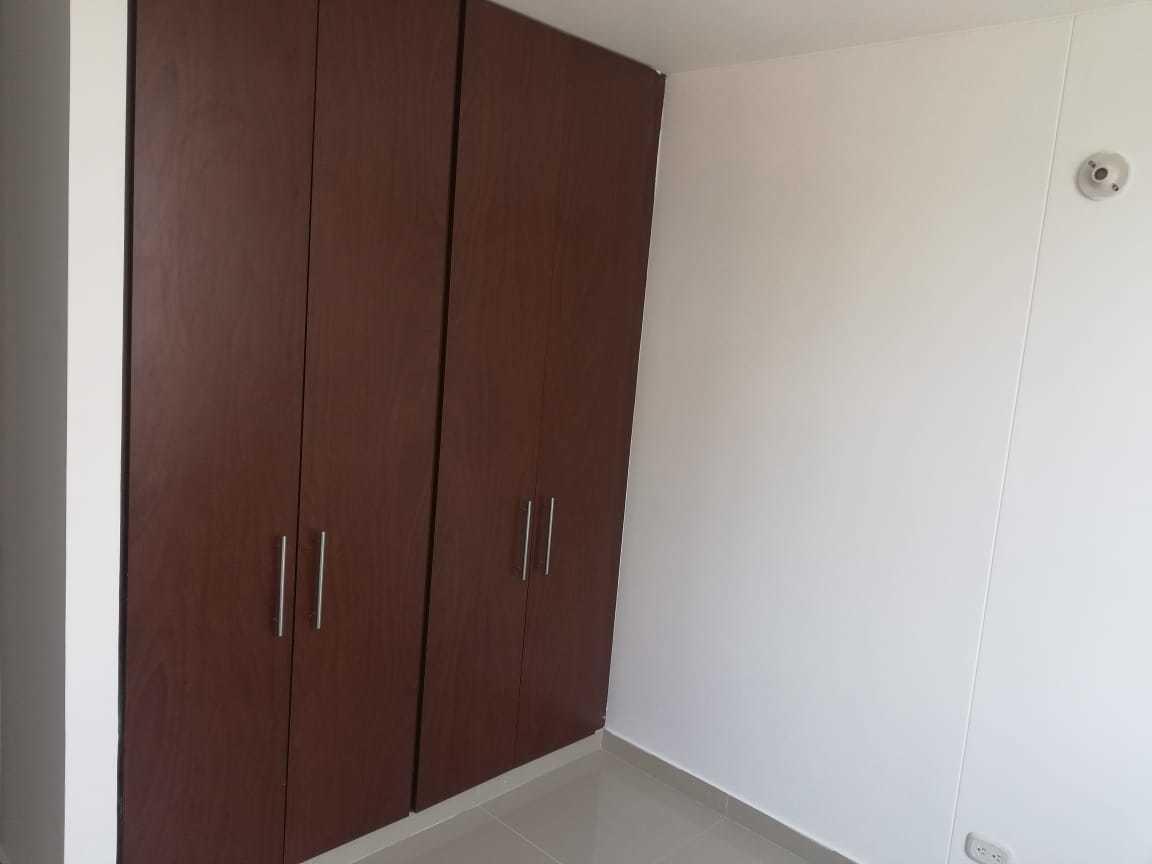 Apartamento en Cali 15491, foto 11
