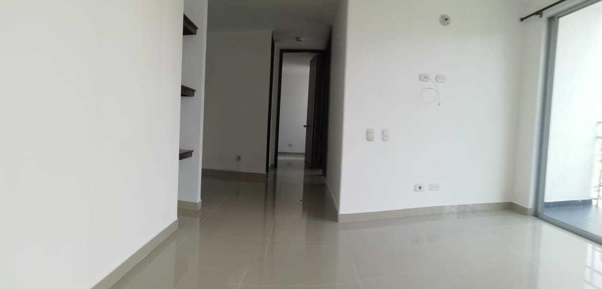 Apartamento en Cali 15491, foto 5