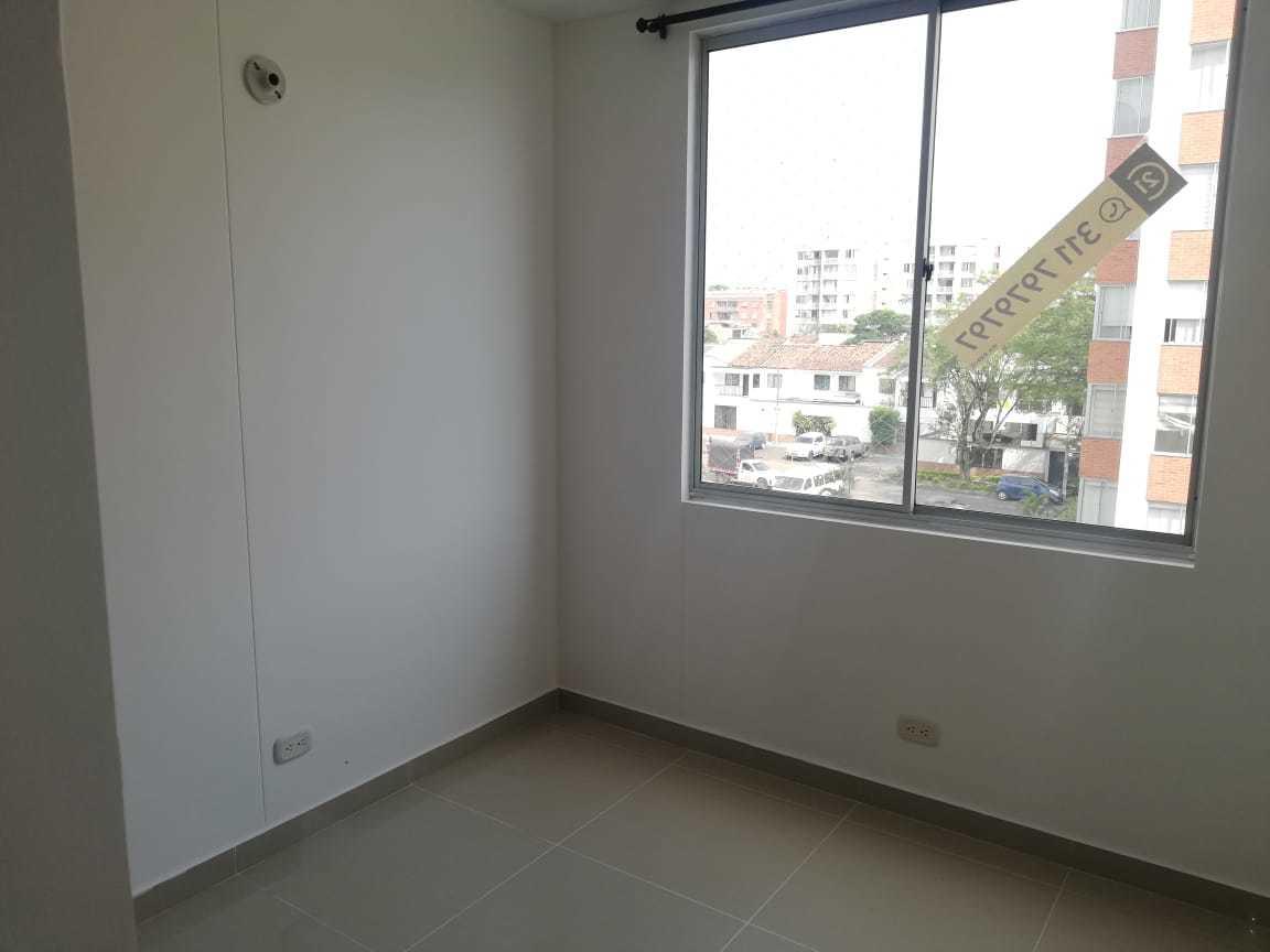 Apartamento en Cali 15491, foto 4