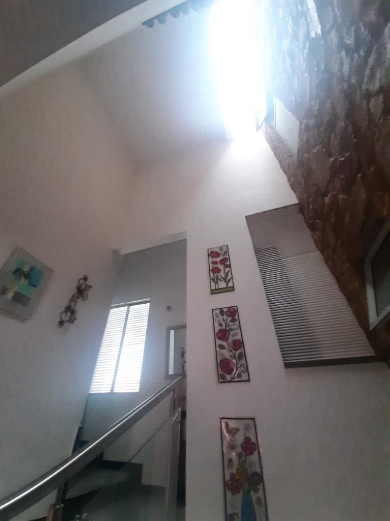 Casa en Cali 17500, foto 5