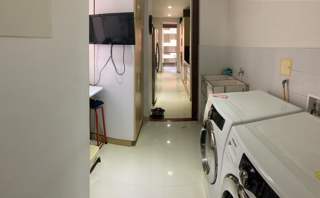 Apartamento en Cali 16666, foto 17