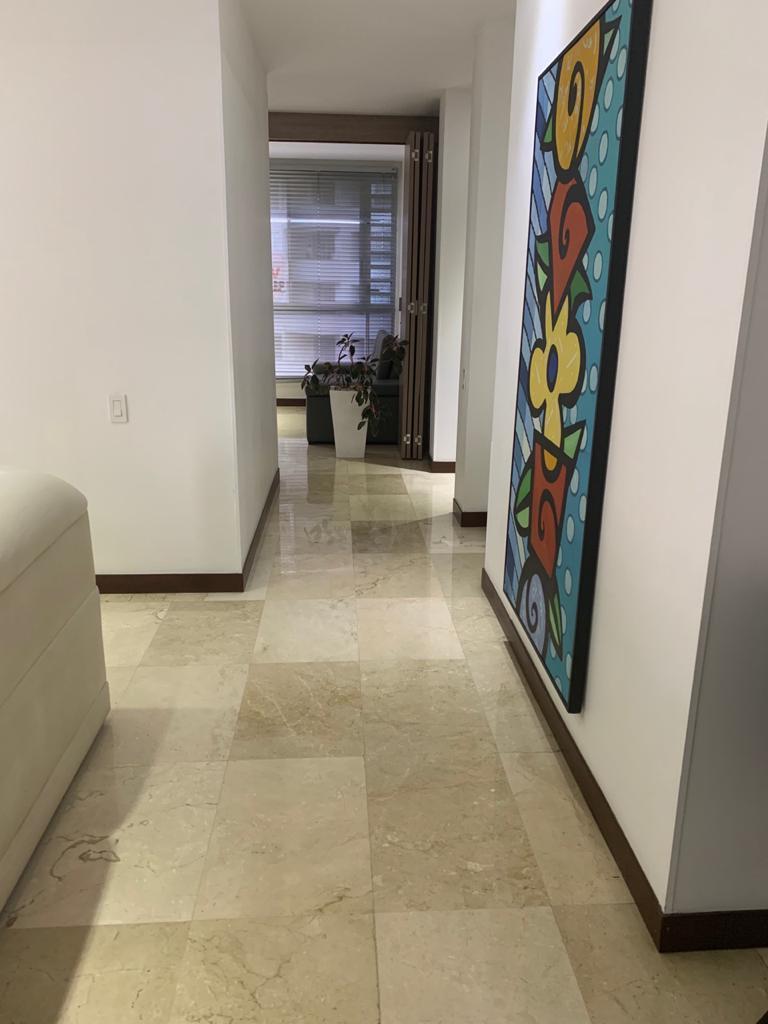 Apartamento en Cali 16666, foto 11