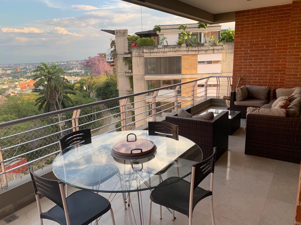 Apartamento en Cali 16666, foto 7