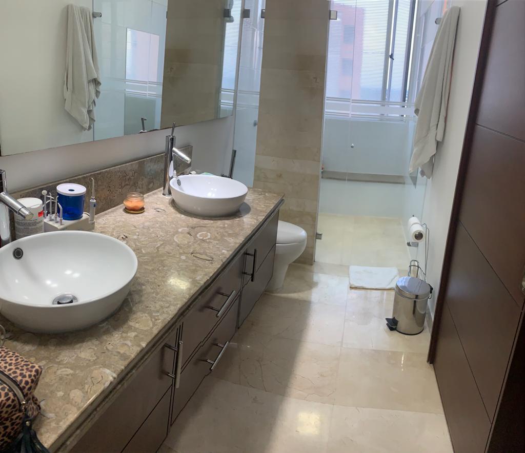 Apartamento en Cali 16666, foto 10